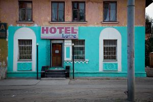 hotel-15.jpg