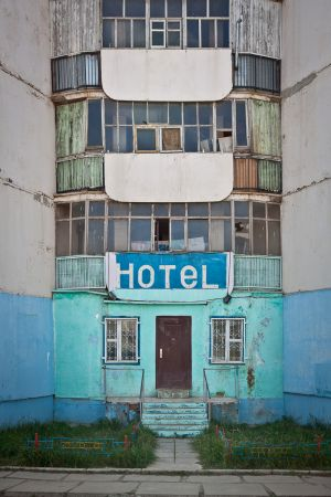 hotel-9.jpg
