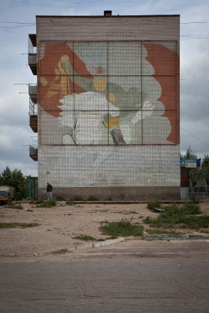 monument-13.jpg
