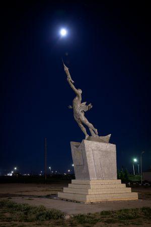 monument-4.jpg