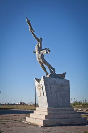 monument-6.jpg