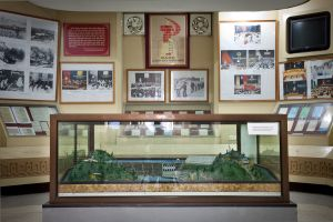 museum-11.jpg
