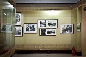 museum-13.jpg